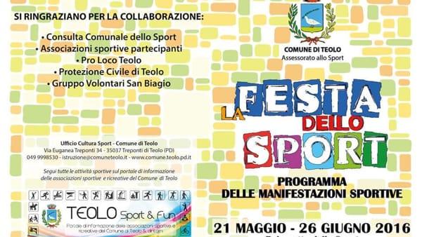 festa dello sport teolo-2