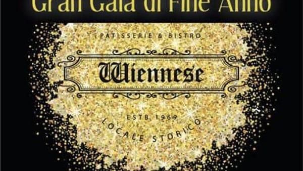 Gran capodanno alla Wiennese