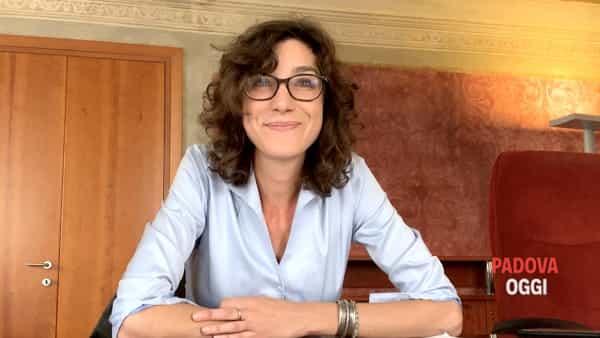 Friday For Future, Chiara Gallani: «Sarò in piazza con chi manifesta»