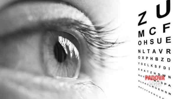 Metodo Bates per la vista, seminario pratico con l'associazione Lanterna Magica