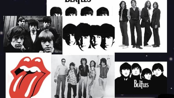 """Beatles memory 2018"", serata dedicata al gruppo pop rock alla Sala Fronte del Porto"