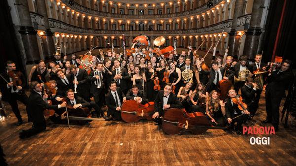 la gaga symphony orchestra chiude estate in arena-2