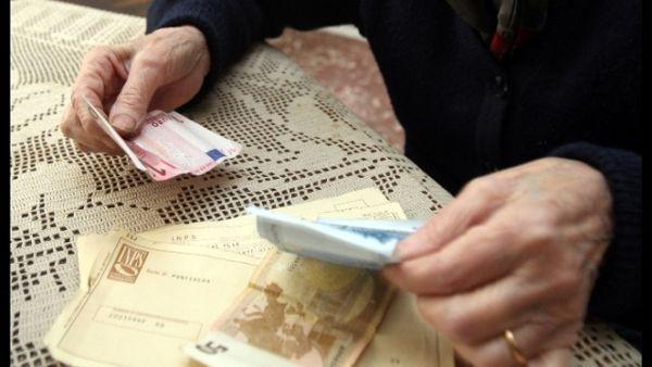 Rivalutazione delle pensioni: incontro a Padova