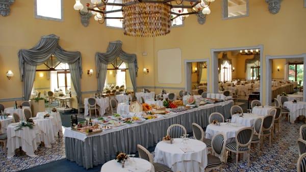 1 ErmitageBelAir_ristorante-2
