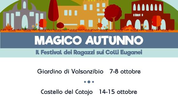 magico autunno-3
