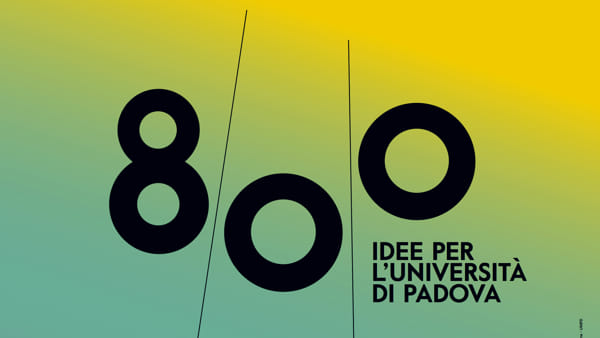Premiazione in Orto Botanico della Call for ideas, 115 idee per il 2022