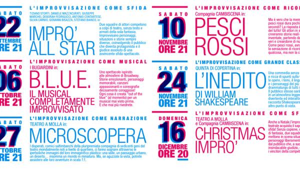 improvvisaz teatrale 2018 - impro' all star - -2-2