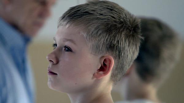 Dancing for You di Katarzyna Lesisz (Polonia) (2)-2