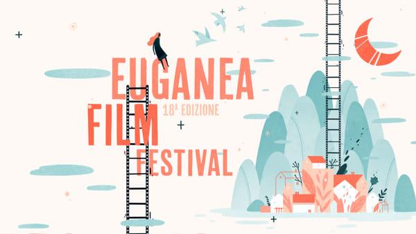 Euganea Film Festival 2019, tutti gli eventi in programma sui colli Euganei
