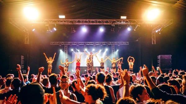 Padova Pride Village, il programma della settimana