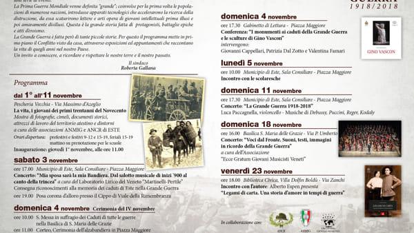 CENTENARIO_pieghevole2-2