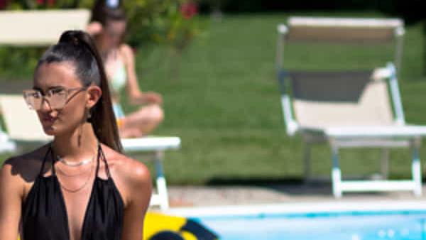 """""""summer love""""  - primo singolo della cantante fabiana mattuzzi-2-2"""