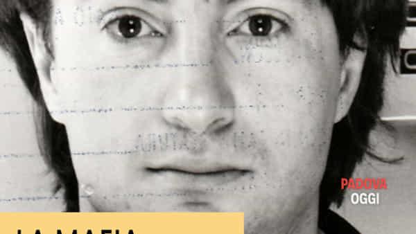 """""""La mafia del Brenta"""": incontro con l'autorice Arianna Zottarel alla Feltrinelli"""