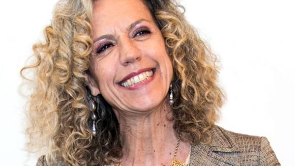 Monica Cirinnà 2-2-2