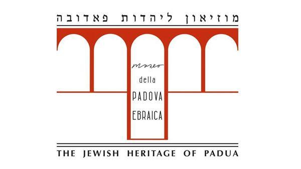 Museo della Padova Ebraica, ciclo di conferenze e visite guidate di gennaio