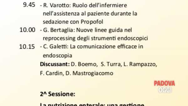 experience sharing, italian society of surgical endoscopy and chinese society of surgical endoscopy-2