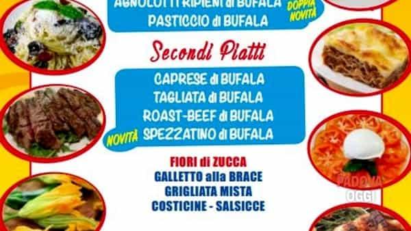 13° terrassa in festa - 4° festa della bontà di bufala-3