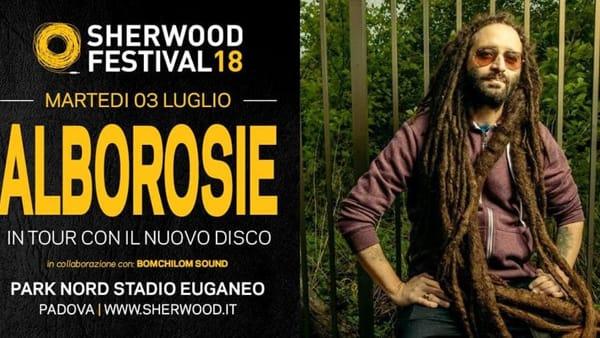 alborosie sherwood-2