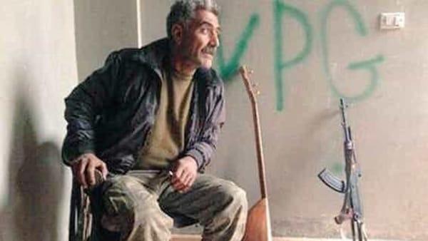 """Proiezione """"Puzzlestan"""" al cinema Esperia"""