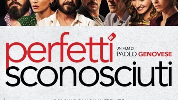 MONSELICE-perfettisconosciuti-2
