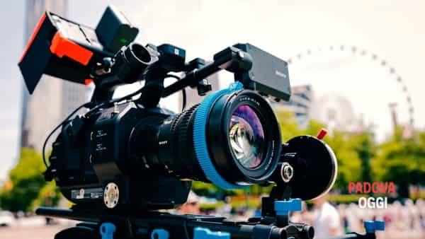 """""""Aumentare la visibilità aziendale e vendere con il video marketing"""", seminario a Padova"""
