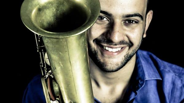 Claudio Jr De Rosa-2