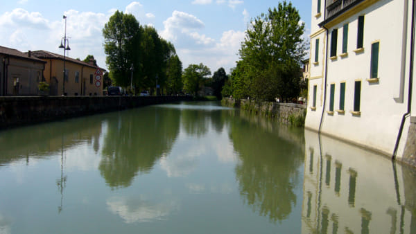 5-canale-biancolino-2