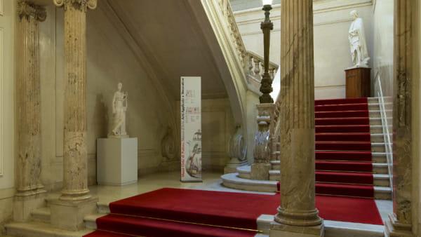 palazzo_zuckermann2-2