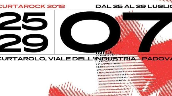 Curtarock Festival 2018