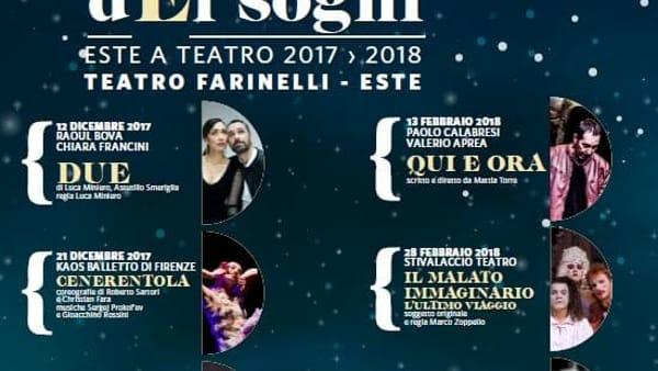 Farinelli_Stag_teatrale_2017_18_LOCANDINA-2