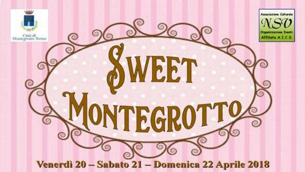 sweet montegrotto 2028 3-2