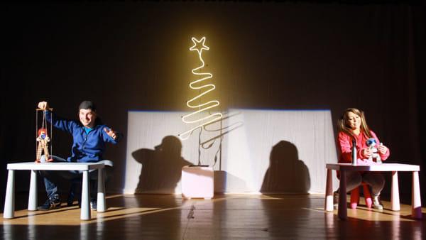 Natale-2051_6-2