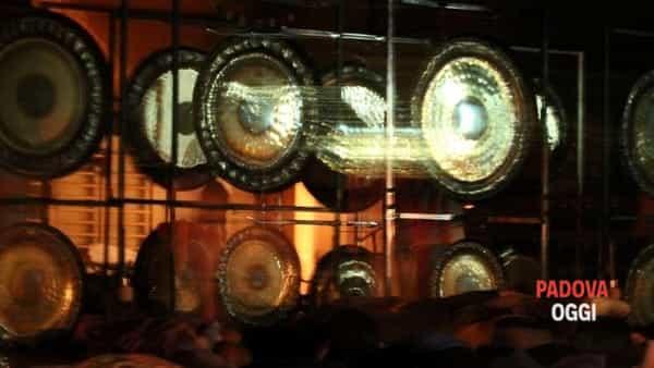 gong puja - luna piena-2