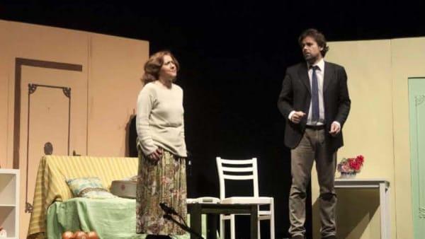 """Corde Palco Estate, animazione e teatro con """"Ferdinand"""" e """"Parliamo di donne"""" di Dario Fo"""