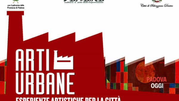 """Urti Urbane - """"L'albero della comunità"""" a Selvazzano con l'associazione Fantalica"""