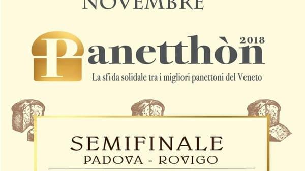 PANETTHON CAMPODARSEGO-2