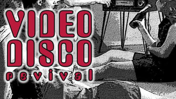 video-revival-2-web_orig-2