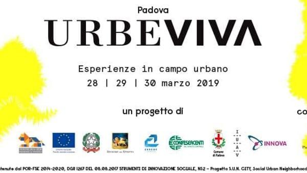 """Passeggiate sonore, aperitivi e """"game session"""": tutti gli appuntamenti a Padova"""
