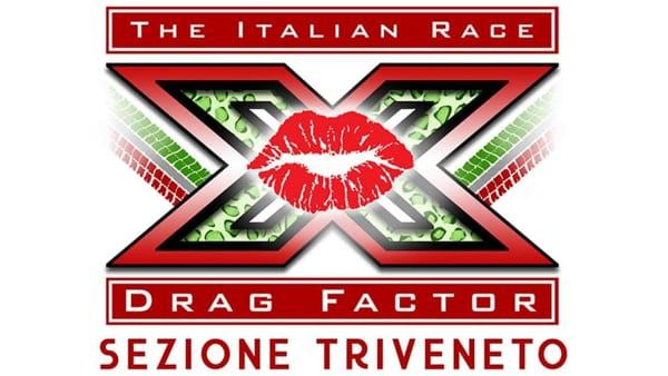 07-05-drag-factor-the-italian-race-finale-triveneto@2x-2