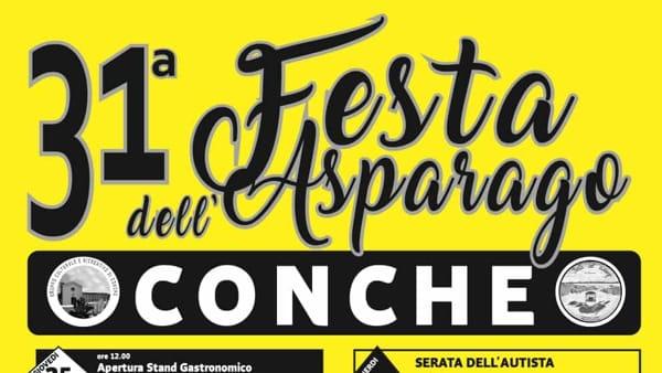 manifesto-giallo-asparago-2019-2