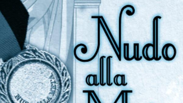 NUDO-ALLA-META-e1535196829120-2