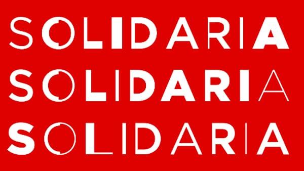 Festival Solidaria – Padova città della solidarietà, tutti gli appuntamenti in programma
