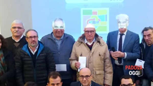banca annia premia i progetti di solidarieta'  del 2016 coinvolgendo i gruppi caritas e le associazioni locali-2