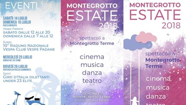 Montegrotto estate 2018 1-2