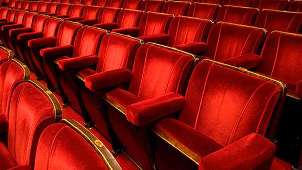 """Stagione lirica a Padova: """"Il Trovatore"""" live dalla Royal Opera House di Londra"""