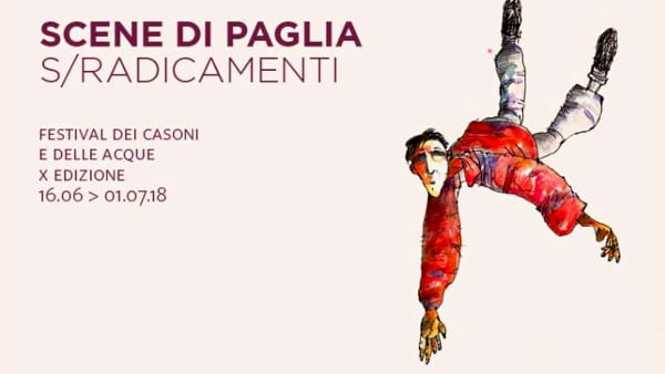 scene paglia 2018 2-2-2