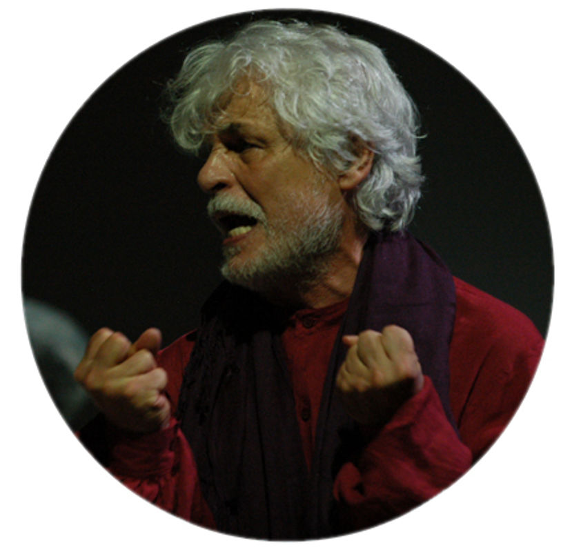 """Re Lear"" di Shakespeare al Verdi"