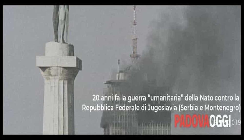 Jugoslavia siti di incontri