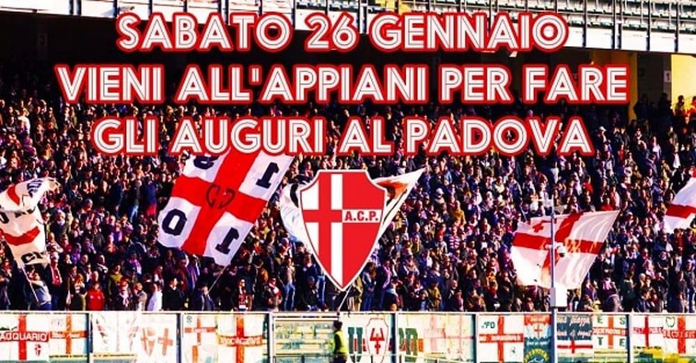 Calcio Per Bambini A Padova : Conclusione in bellezza calcio giovanile rovigo successo