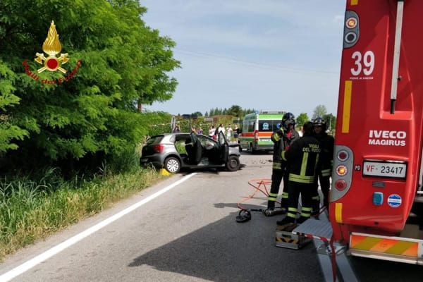 incidente codevigo-4-4